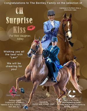 Fairhope_Clark_Surprise_Kiss_Feb_2021.jp