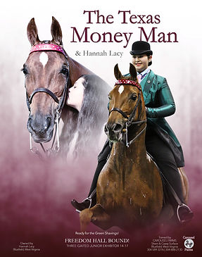 Carousel_The-Texas-Money-Man_Pre-louisvi
