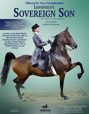 COTTONWOOD_Sovereign-Son_DECEMBER_2020.j