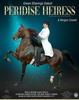 Shore_Beasom_Perdise-Heiress_MM-Aug-2020