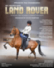 Touchstone-Land Rover_MMBlast_July_2020.