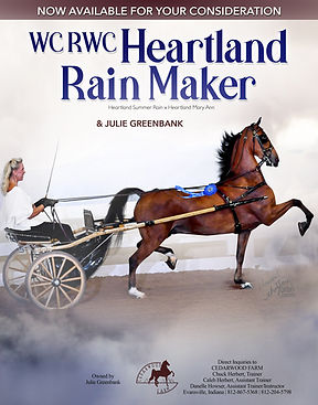 CEDARWOOD-FARM_GREENBANK_HEARTLAND-RAIN-