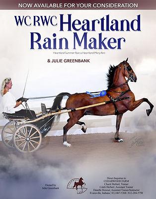 CEDARWOOD-FARM_GREENBANK_HEARTLAND-RAIN-