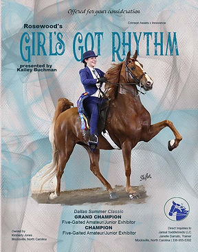 JANSAL_JONES_ROSEWOOD'S GIRL'S GOT RHYTHM_JUNE_2021 copy.jpg