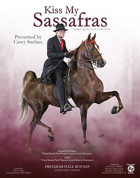 Carousel_Kiss-My-Sassafras_Pre-louisvill