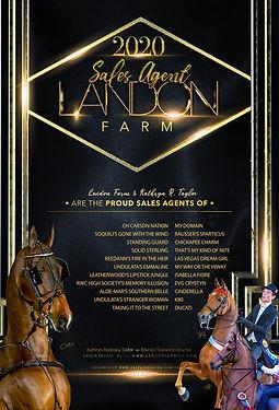 Blast_Landon-Farm_Announcement-2020-Sale
