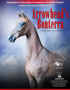 ARROWHEAD_CONGRATS_Bonterra_OCTOBER_2020