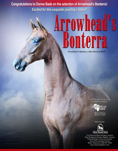ARROWHEAD_CONGRATS_Bonterra_OCTOBER_2020
