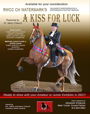 Desmar_Kiss For Luck_2021 (1).jpg