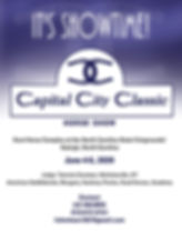 Holmes_Capital City_Horse Show_MMBlast_M