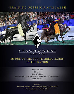 Stachowski_Trainer_Nov_2020.jpg