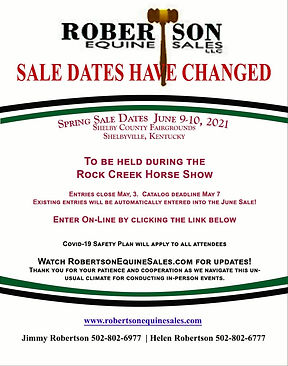 RES_ sale dates Changed_MMblast_Feb_2021