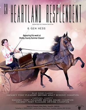 Dixon_Hess_Heartland-Replendent_Blast_Ju