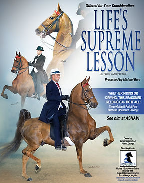 James-River_Supreme_Lesson_MM_Sept_2020.
