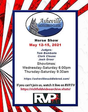 RVP_Asheville_may_2021.jpg
