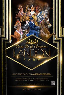 Blast_Landon Farm_Announcement 2020-Lead