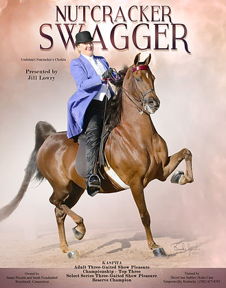 SHOWCASE_LOWRY_NUTCRACKER-SWAGGER_SEPt-2