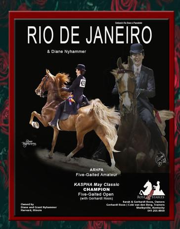 ROSE_Nyhammer_RIO DE JANERO_MAY_2021(1).
