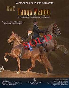 TJ_Tango_Mango_SOLD_Jan_2021 (1).jpg