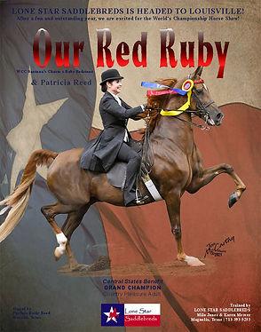 LONESTAR_WCHS_Our Red Ruby_AUGUST_2021 copy.jpg