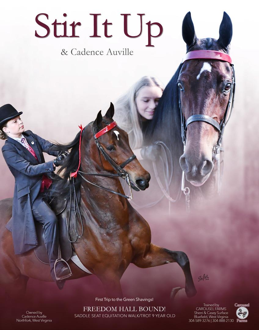 Carousel_Stir-It-Up_Pre-louisville_Blast
