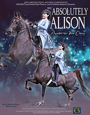 Chavez-Stables_Absolutely-Alison_Dec-202