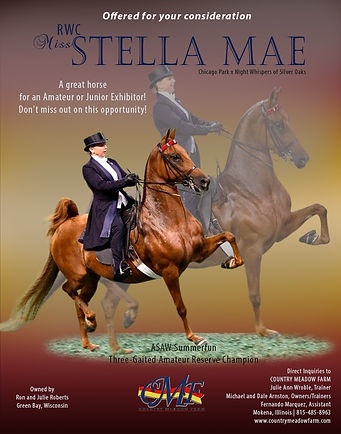 Country Meadows_Stella mae_Jan_2021 (1).