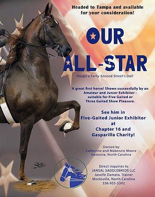 Jansal_Our_All-Star_March_2021 (1).jpg