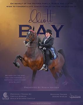 Elliott Bay Congratulatory Ad_R.jpg