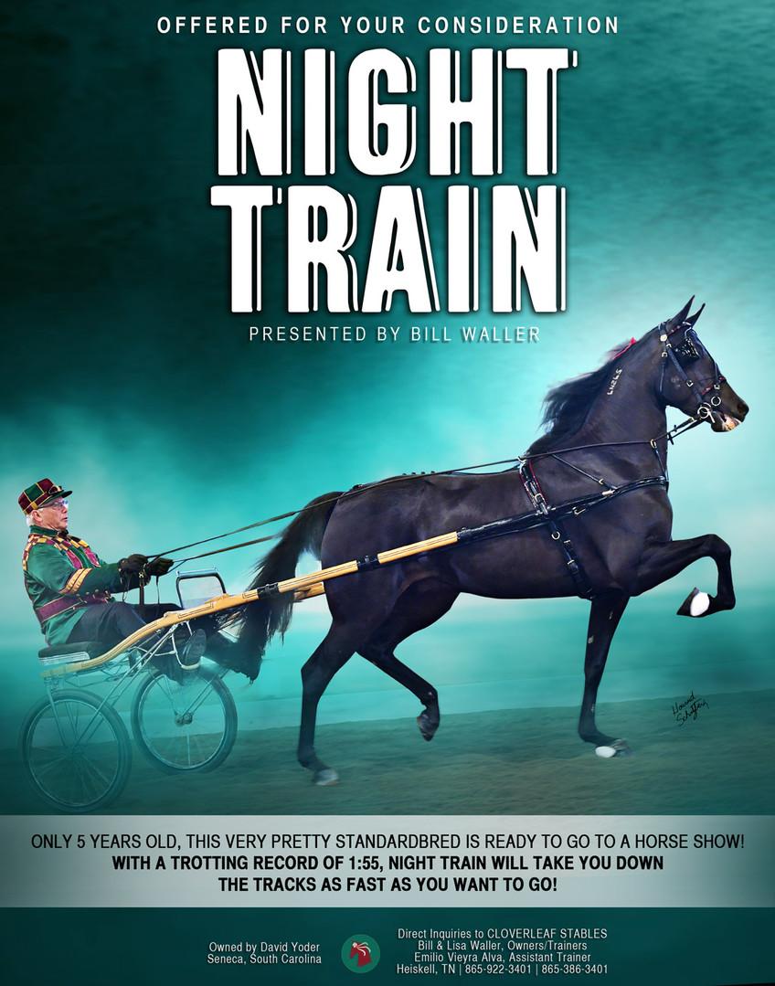Cloverleaf-farm_Night_Train_MM_Aug_2020-