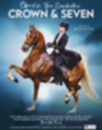 McLeod_Crown_Seven_Blast_July_2020.jpg