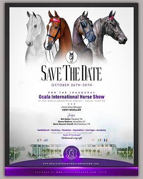 OCALA-2021_Horse-Show.jpg