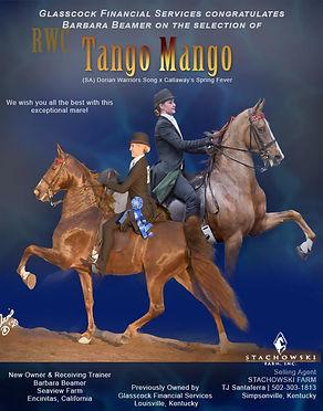TJ_Tango_Mango__Congrats_Jan_2021 (1).jp