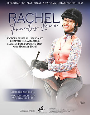 SARAH-RUSSELL-STABLES_RACHEL-FUENTES-LOV