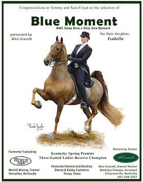 Kismet_Blue Moment_April_F_2021.jpg