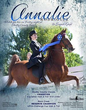 SIGNATURE STABLES_ANNALIE RODRIGUEZ_JUNE_2021 copy.jpg