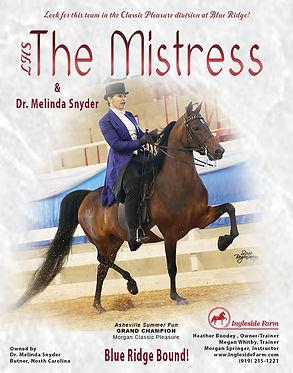Ingleside_Snyder_The-Mistress_July_2021 (2).jpg