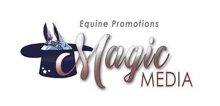 Magic Media Logo.jpg