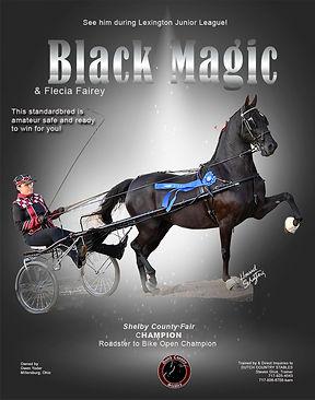 DUTCH-COUNTRY_YODER_BLACK-MAGIC_JULY_2021.jpg
