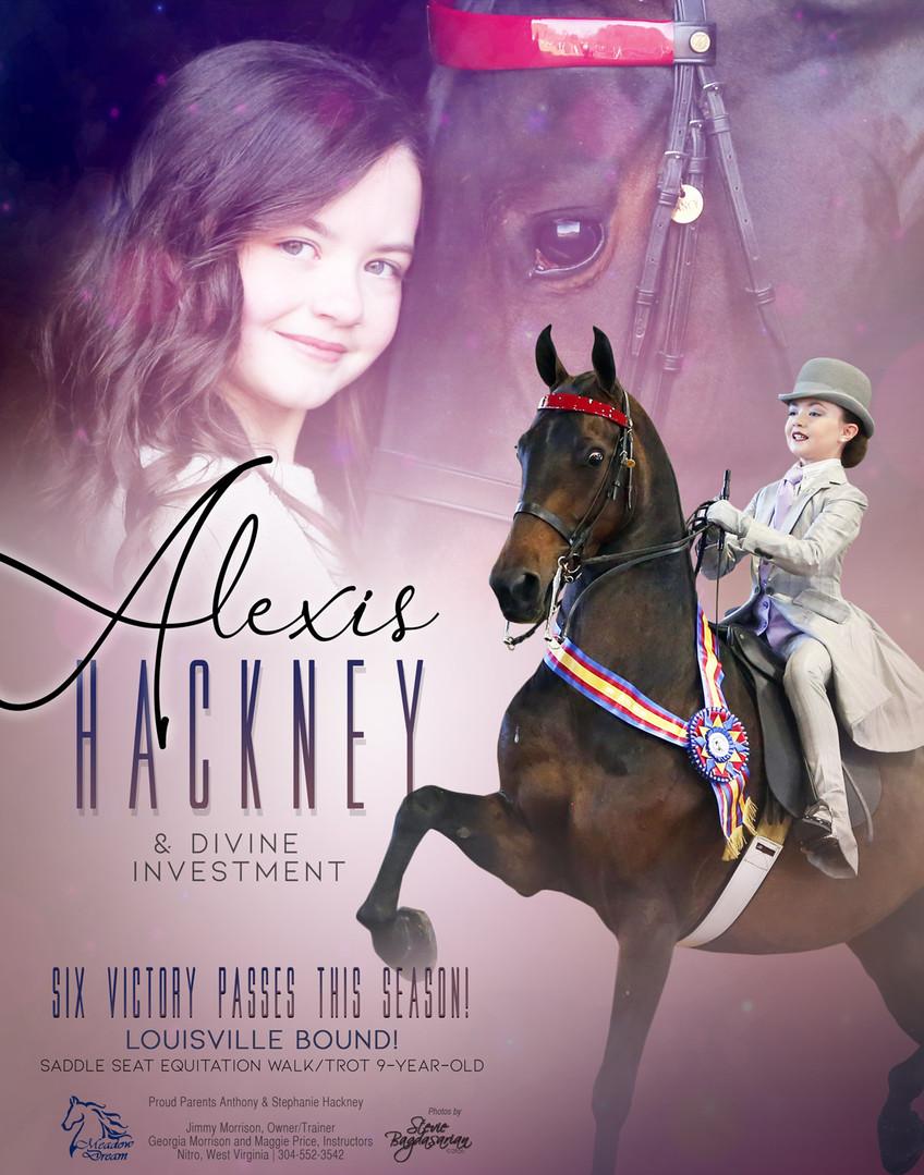 Meadow-dream_Alexis_Hackney_MM_Aug_2020.