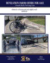 Revelation_Cart_MM_April_2020.jpg