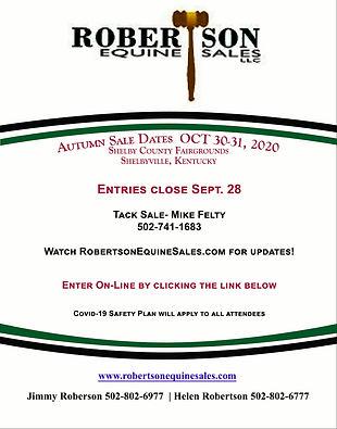 RES_ sale dates_MMblast_SEPT_2020.jpg