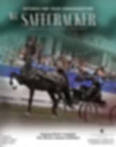 Stachowski_Safecracker_MMBlast_July_2020