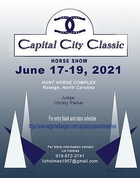 Capital-City-Classic_May_2021.jpg