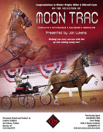 Lukens_Moon Trac