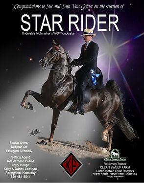 Kalarama_Orr_Star_Rider_March_2021.jpg