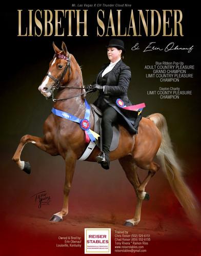 REISER_OBENAUF_LISBETH_SALANDER_OCTOBER_