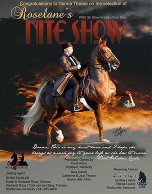Rose_Ritzie_Nite Show_March_2021R.jpg