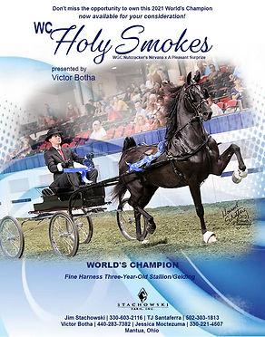 Stachowski_For-Sale_KSF_Holy-Smokes_2021-2.jpg