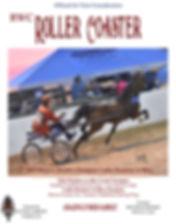Melinda_Roller_Coaster_Magic_April_2020.